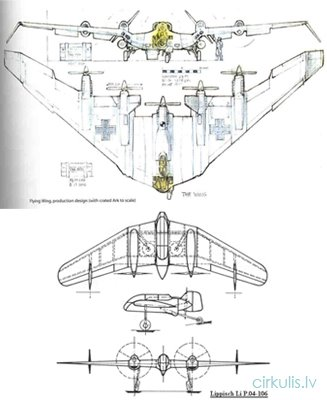 Rasējumi- plāni- blueprints