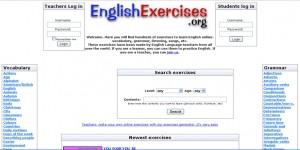 Angļu valoda tiešsaistē