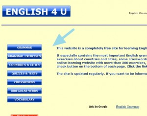 Angļu valoda