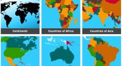 geografijas spele