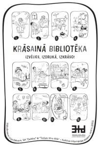 k_biblioteka