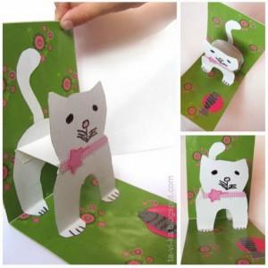 kaķis_popup