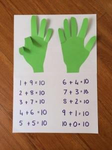 pirkstiņu_kalkulators