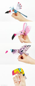 printable-finger-puppets-birds1