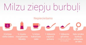 ziepju_burbuli