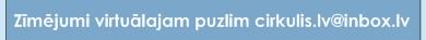 Puzles tiešsaistē- puzzle online
