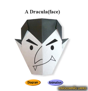 Origami-club origami