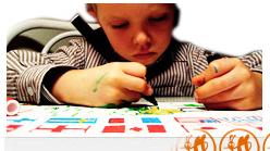 paraBebes.com krāsojamās lapas