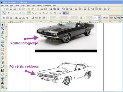 Inkscape_piemērs