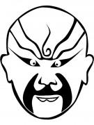 Maskas