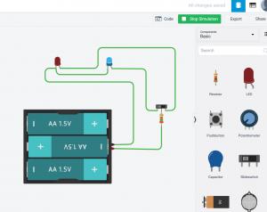 Autodesk Circuits bērniem (1)