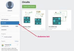 Autodesk Circuits bērniem (2)