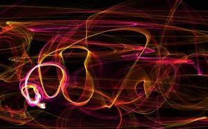 Flame_2011