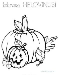 Helovinu_lapas