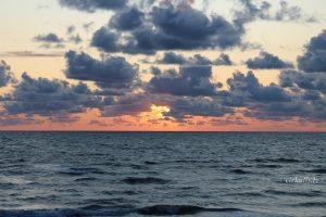 Jūra Bernāti