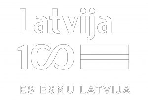 Latvija_100