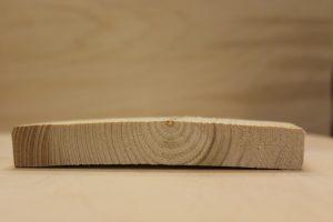 Rukums koks (1)