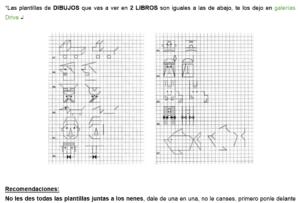 Screenshot-Enseña a tu Hijo a Dibujar antes que ha Escribir