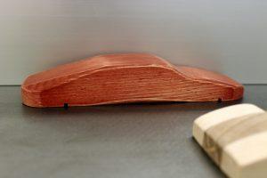 auto mogeļi pinewood derby (12)