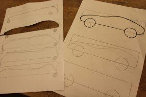 auto mogeļi pinewood derby (3)