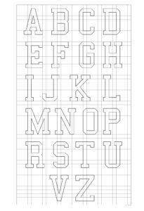 burti-alfabets-koledza