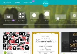 Tiešsaistes attēlu apstrādes programmas