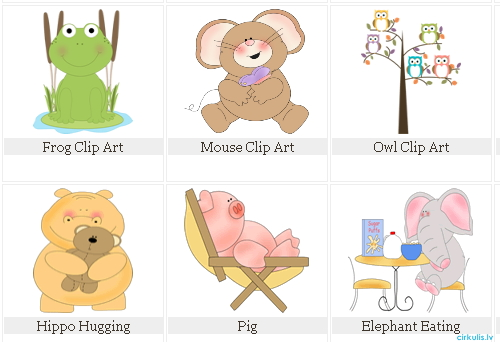 clipart_free