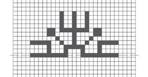 cropped-raksti-simetriski-3.jpg