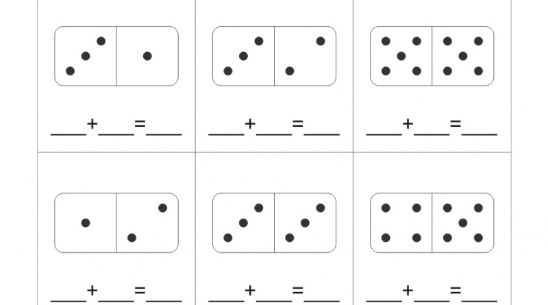 domino_matemātika