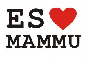 es_mammu