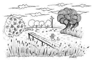 ilustracijas-Agnese-Rudzite (11)