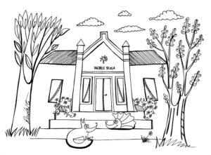 ilustracijas-Agnese-Rudzite (12)