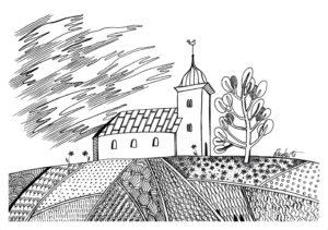 ilustracijas-Agnese-Rudzite (14)