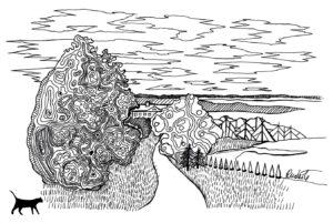ilustracijas-Agnese-Rudzite (15)