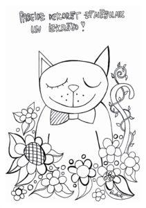 ilustracijas-Agnese-Rudzite (16)