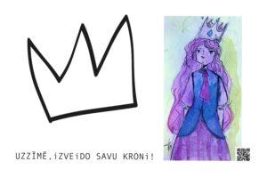 ilustracijas-Agnese-Rudzite (18)