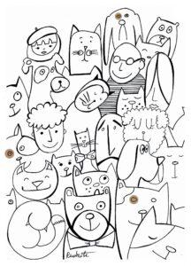 ilustracijas-Agnese-Rudzite (19)