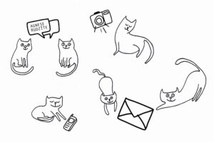 ilustracijas-Agnese-Rudzite (20)
