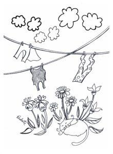 ilustracijas-Agnese-Rudzite (21)