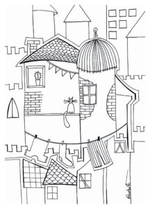 ilustracijas-Agnese-Rudzite (23)