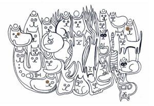 ilustracijas-Agnese-Rudzite (24)