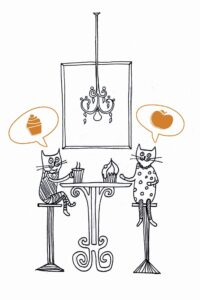 ilustracijas-Agnese-Rudzite (27)