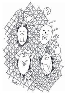 ilustracijas-Agnese-Rudzite (3)