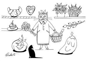 ilustracijas-Agnese-Rudzite (4)