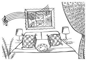 ilustracijas-Agnese-Rudzite (5)