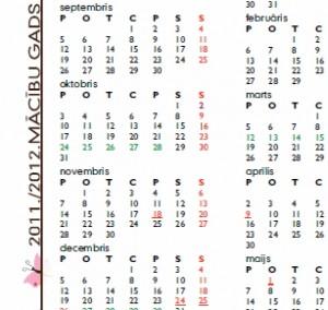 kalendars11_12