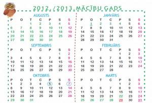 kalendars12_13