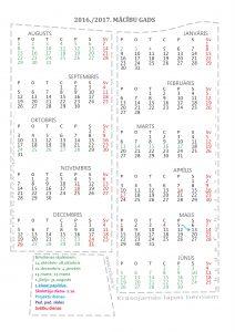 kalendars16_17