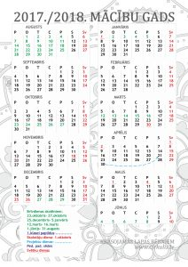 kalendars_2017_18
