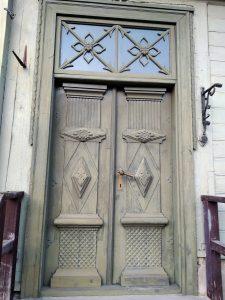 koka durvis kokgriezumi (1)